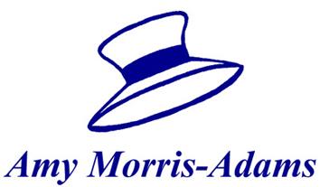 Amy Hats - Bespoke Millinery from Amy Morris-Adams