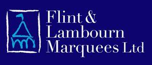 Flint & Lambourn Marquees Ltd
