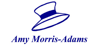 Amy Hats - Bespoke Millinery from Amy Morris-Adams