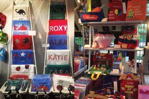 Jolly Fine Children's Gifts