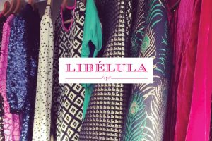Libelula Studio